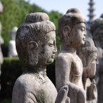buddha-statues-1922373_1280