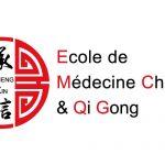 logo-long-cheng-xin.jpg