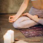 meditating-with-candles-and-incense-3822621-scaled.jpg