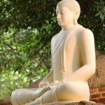 meditation-2-595x715