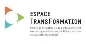 PRATIQUES EDUCATIVES SOCIALES  SANITAIRES& PSYCHOTERAPEUTIQUESFINANCEMENT POSSIBLE *